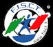 FISTCT